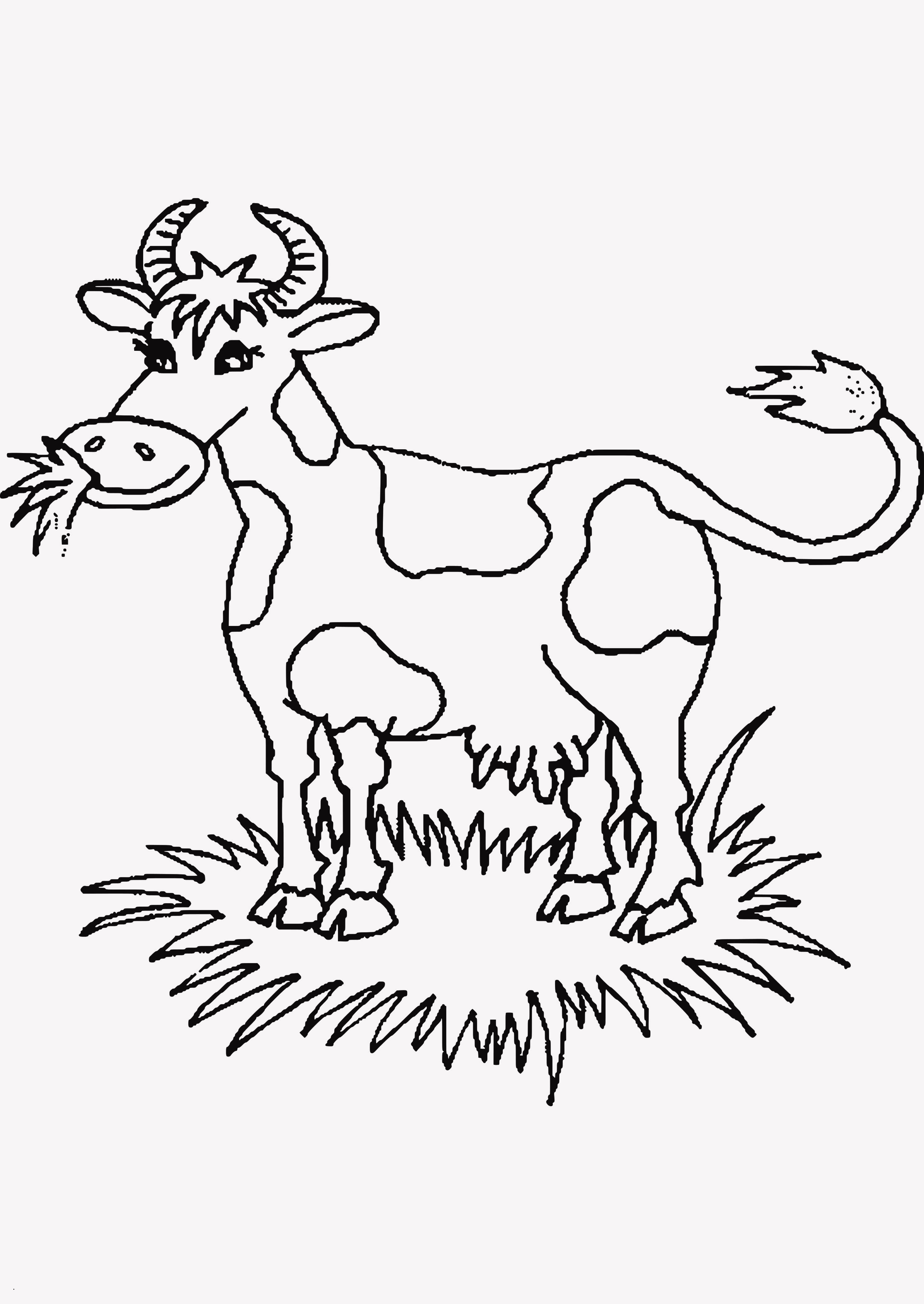 Hase Zum Ausdrucken Neu 36 Skizze Hasen Malvorlagen Zum Ausdrucken Treehouse Nyc Bilder