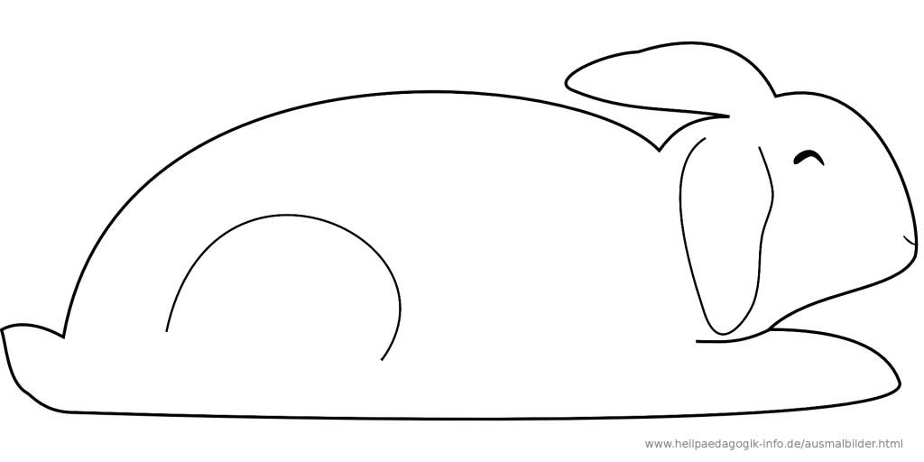 Hase Zum Ausdrucken Neu Druckbare Malvorlage Malvorlage Hase Beste Druckbare Malvorlagen Fotografieren