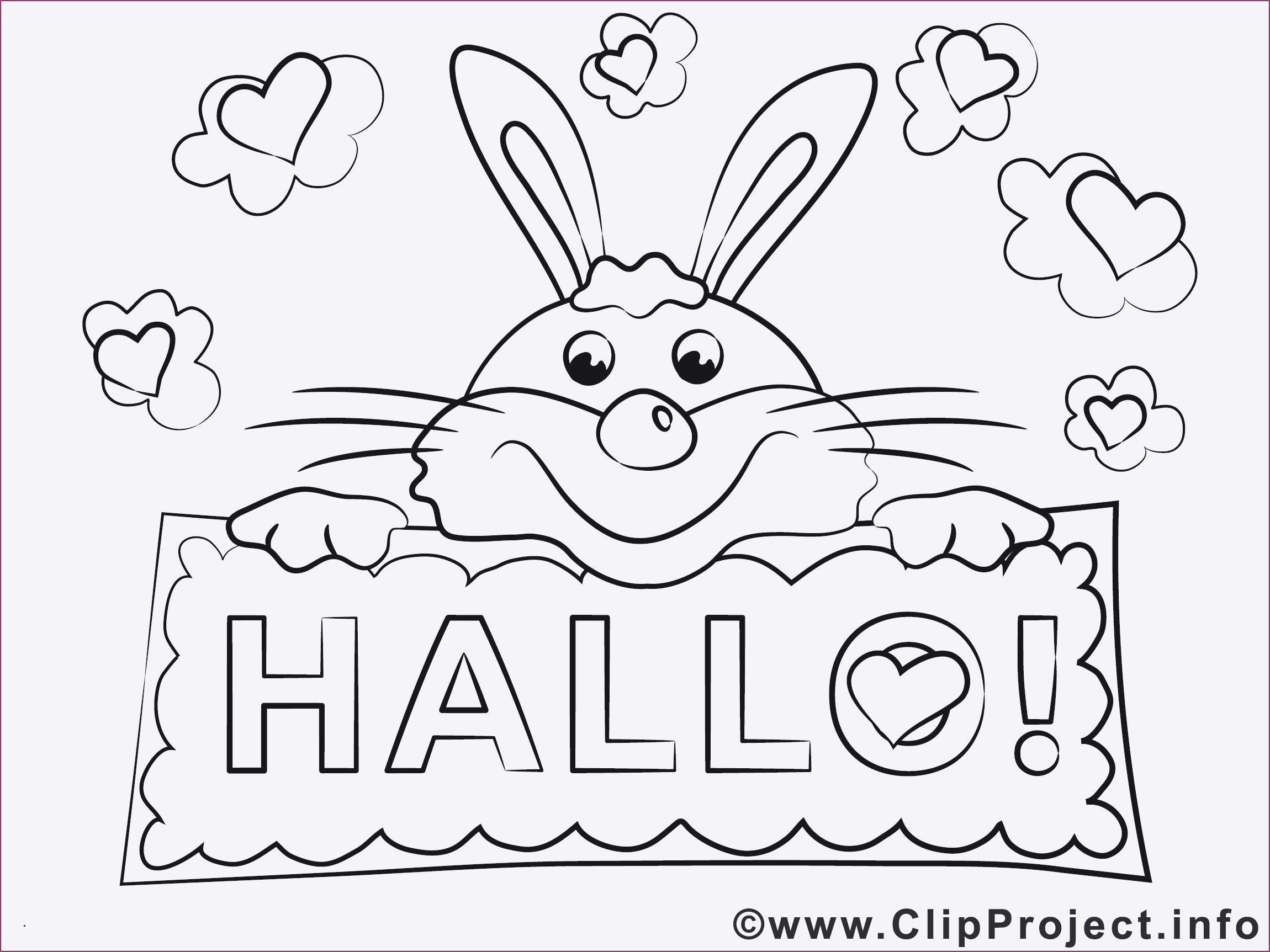 Hasen Bilder Zum Ausdrucken Kostenlos Das Beste Von 52 Idee Kaninchen Ausmalbilder Treehouse Nyc Stock