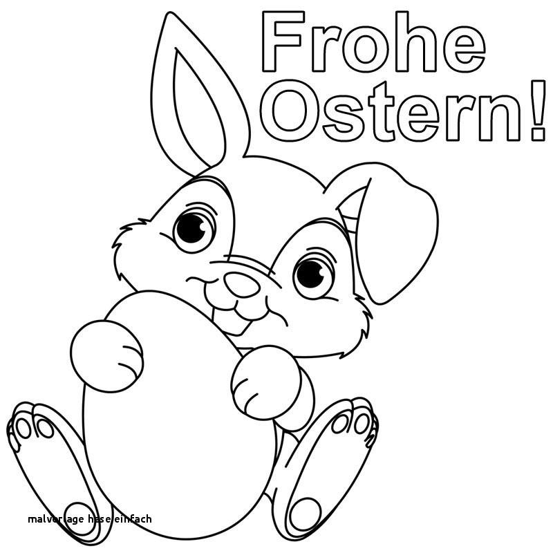 Hasen Bilder Zum Ausdrucken Kostenlos Einzigartig 24 Malvorlage Hase Einfach Colorprint Stock