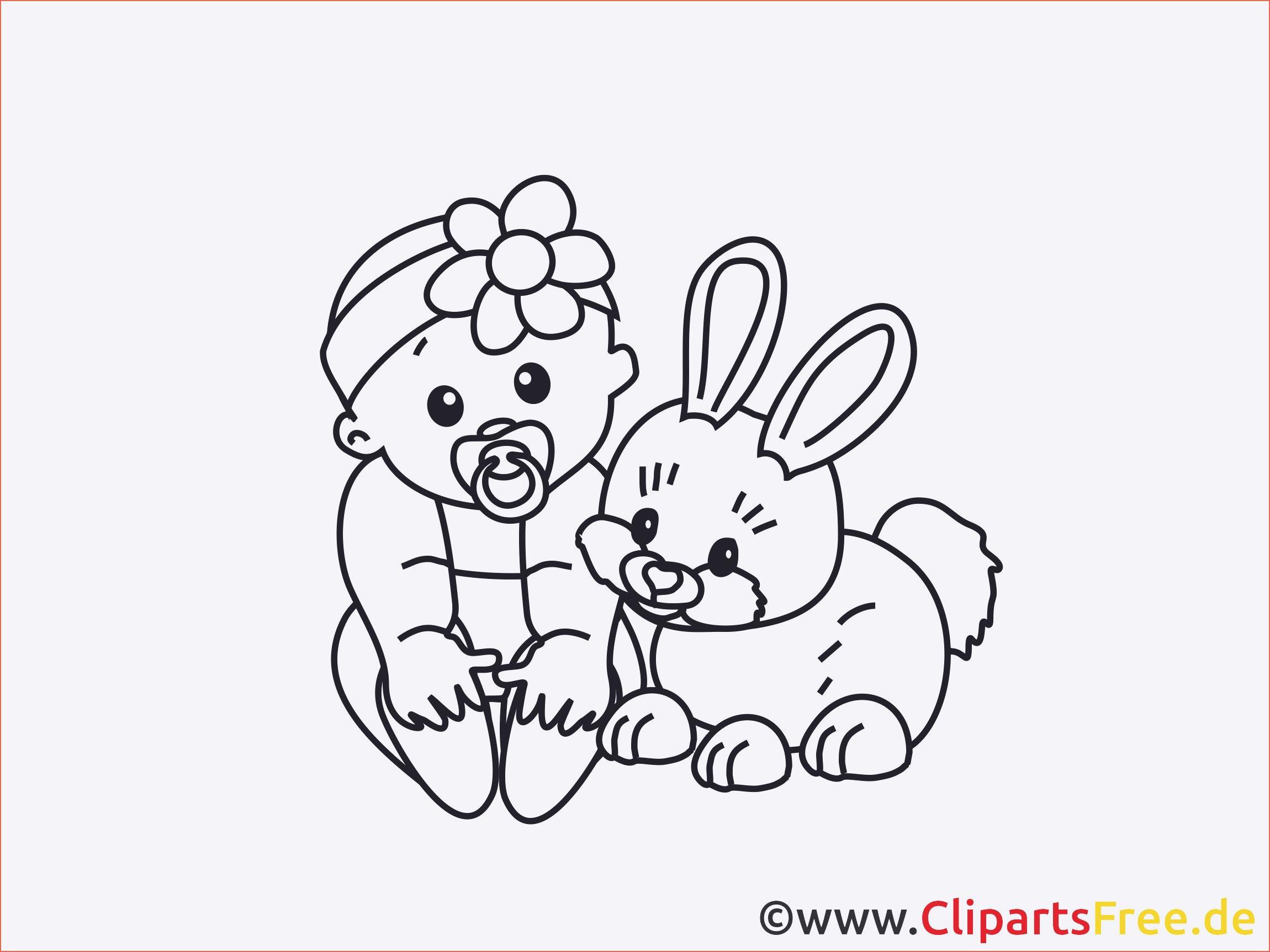 Hasen Bilder Zum Ausdrucken Kostenlos Einzigartig Ausmalbilder Kaninchen Sammlung