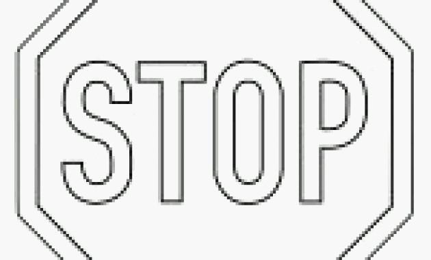 Hasen Bilder Zum Ausdrucken Kostenlos Einzigartig Hasen Bilder Zum Ausdrucken Kostenlos Probe Frisch Malvorlage Sammlung