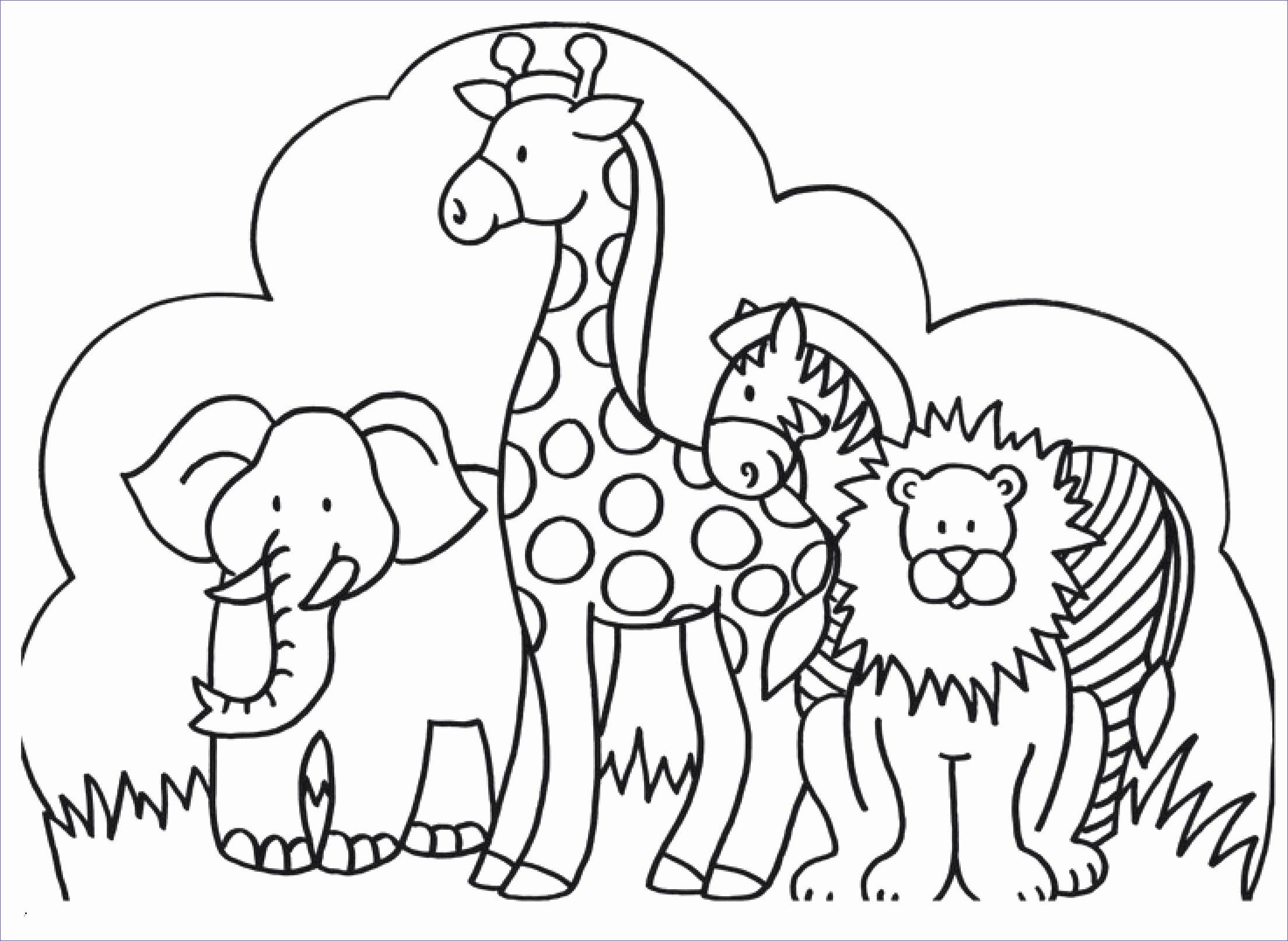 Hasen Bilder Zum Ausdrucken Kostenlos Frisch 36 Skizze Hasen Malvorlagen Zum Ausdrucken Treehouse Nyc Das Bild