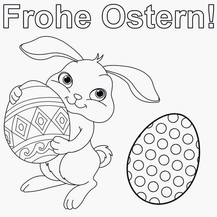 Hasen Bilder Zum Ausdrucken Kostenlos Genial Hasen Bilder Zum Ausdrucken Kostenlos Schreiben 17 Besten Osterhasen Galerie