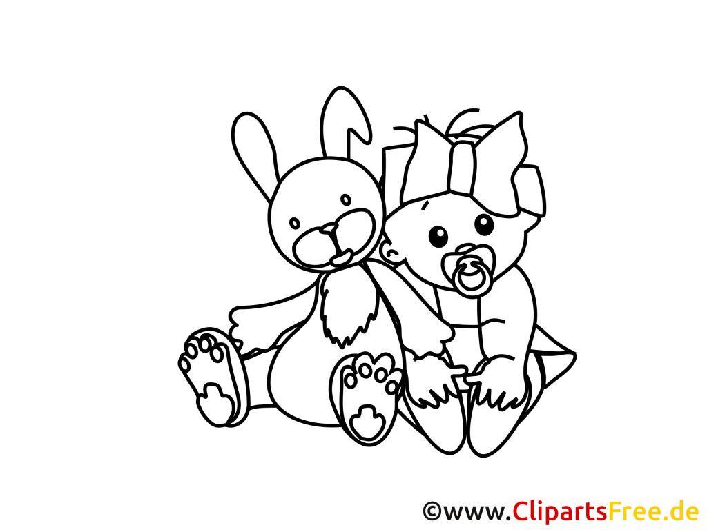 Hasen Bilder Zum Ausdrucken Kostenlos Inspirierend Baby Ausmalbilder Kostenlos Zum Ausdrucken Schön Ausmalbilder Baby Bilder