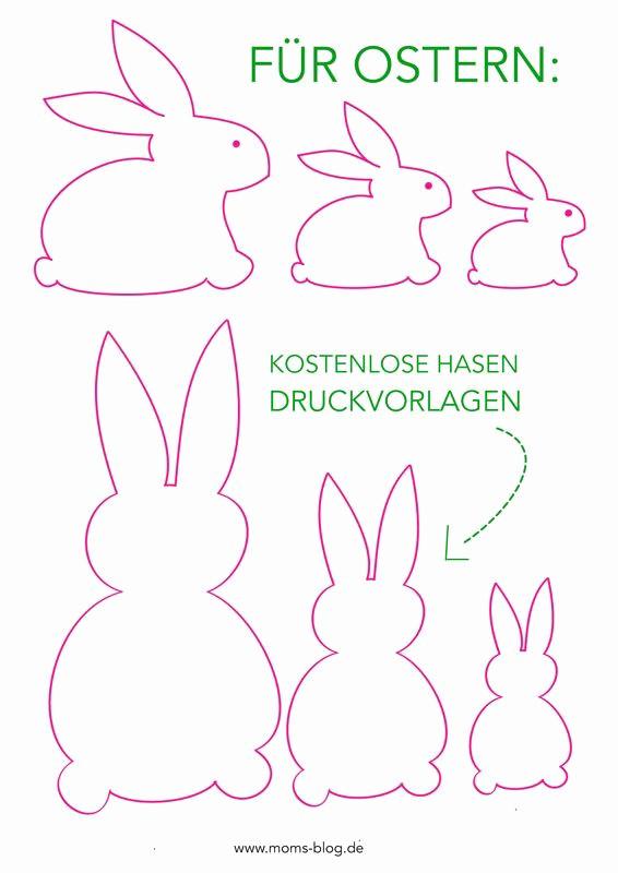 Hasen Bilder Zum Ausdrucken Kostenlos Inspirierend Hasen Bilder Zum Ausdrucken Kostenlos Designs 40 Kaninchen Sammlung