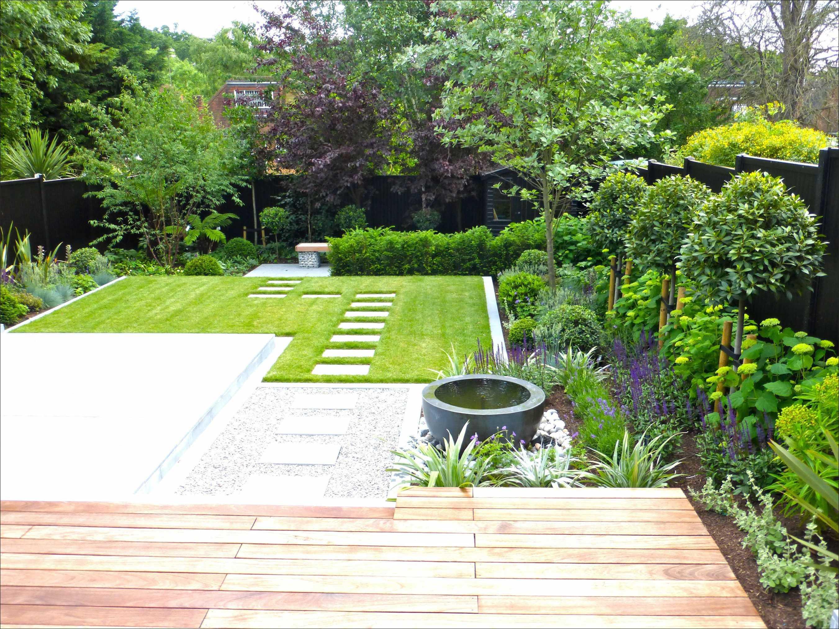Haus Mit Garten Ausmalbild Genial Garten King Ausmalbilder Haus Mit Garten Uploadertalk Bilder