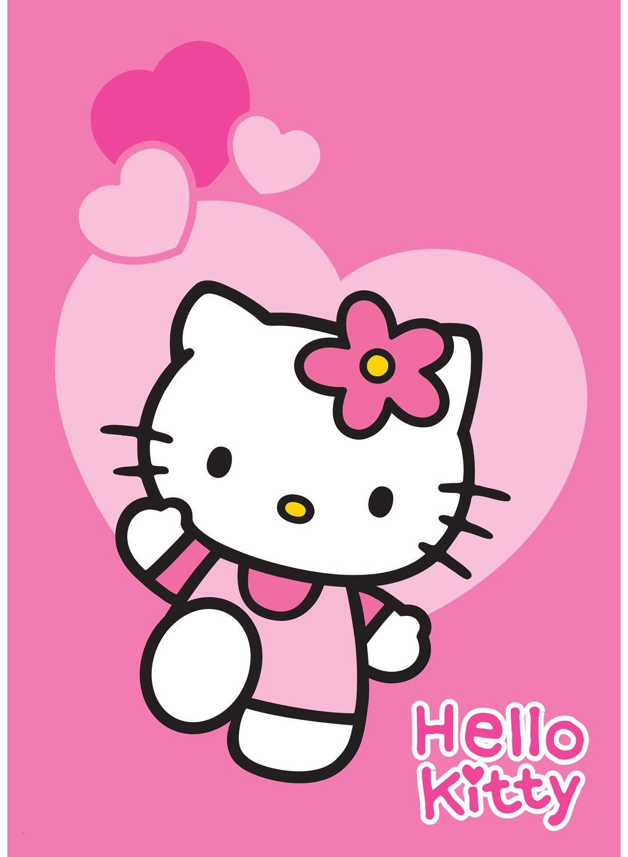 Hello Kitty Ausmalbild Das Beste Von Hello Kitty Tapis Love Rose Sanrio Pinterest Inspirierend Hello Bilder