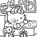 Hello Kitty Ausmalbild Das Beste Von Malvorlagen Igel Frisch Igel Grundschule 0d Archives Uploadertalk Stock