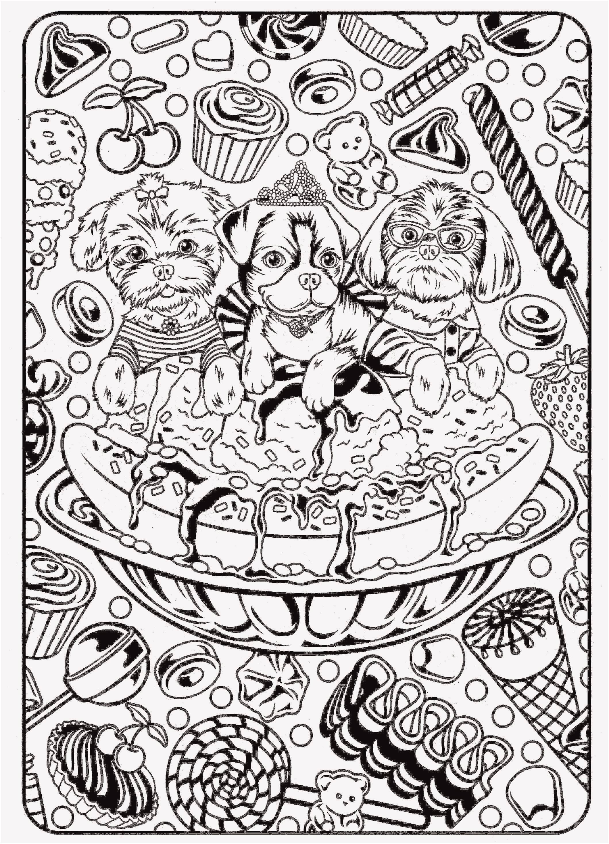 Hello Kitty Ausmalbild Frisch 40 Fantastisch Hello Kitty Malvorlage – Große Coloring Page Sammlung Das Bild