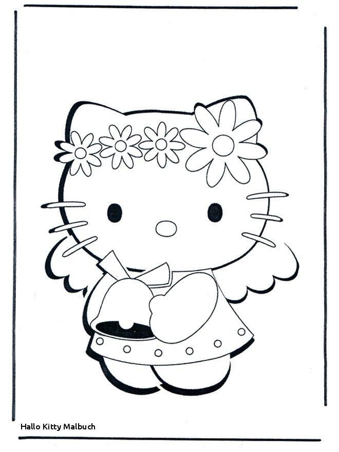 Hello Kitty Ausmalbild Frisch Hallo Kitty Malbuch Hello Kitty Ausmalbilder Perfect Color Das Bild