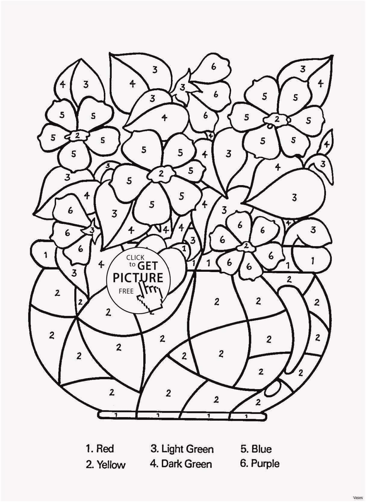 Hello Kitty Ausmalbild Genial 40 Fantastisch Hello Kitty Malvorlage – Große Coloring Page Sammlung Fotos