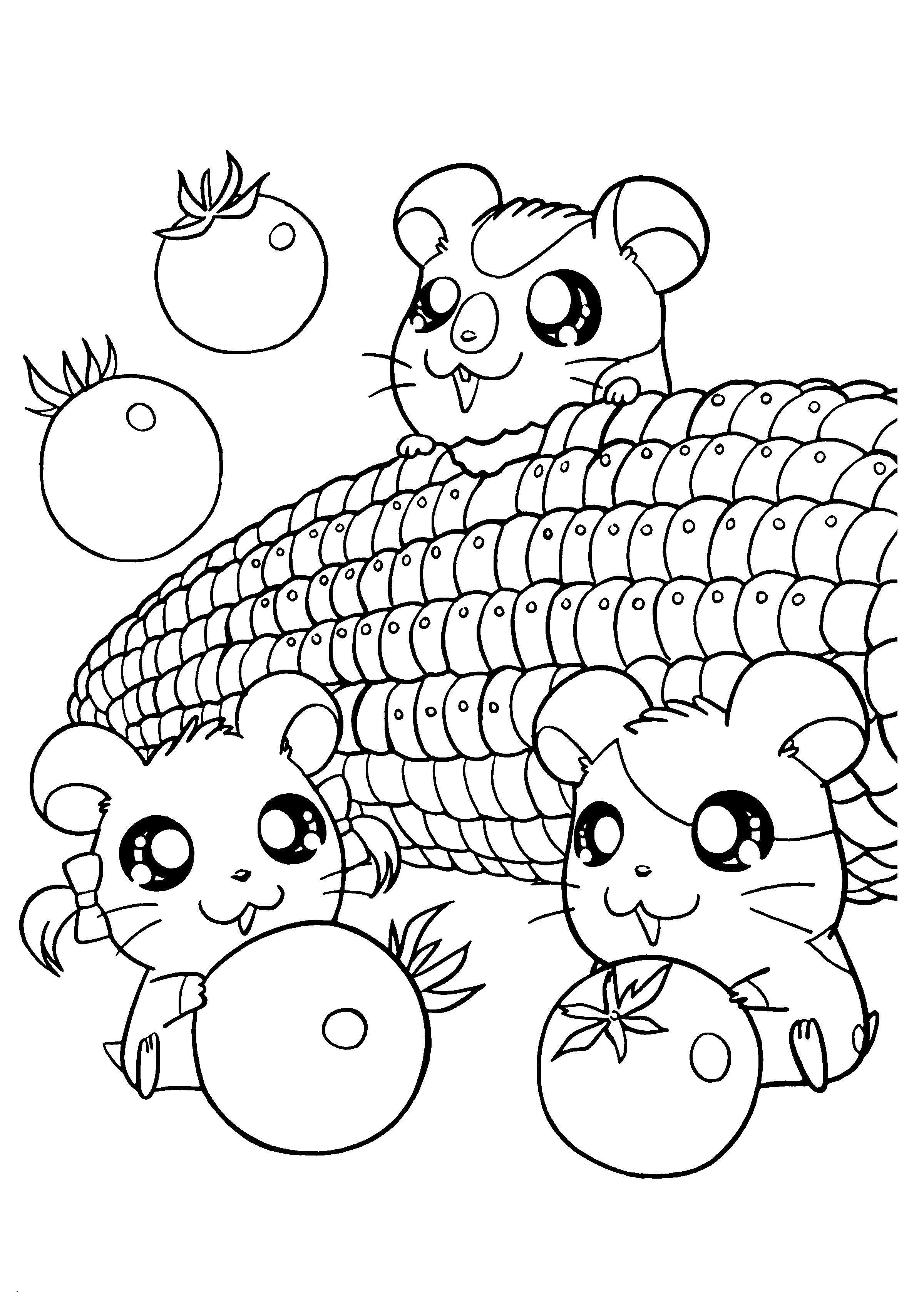 Hello Kitty Ausmalbild Genial 40 Skizze Ausmalbilder Hello Kitty Treehouse Nyc Bilder