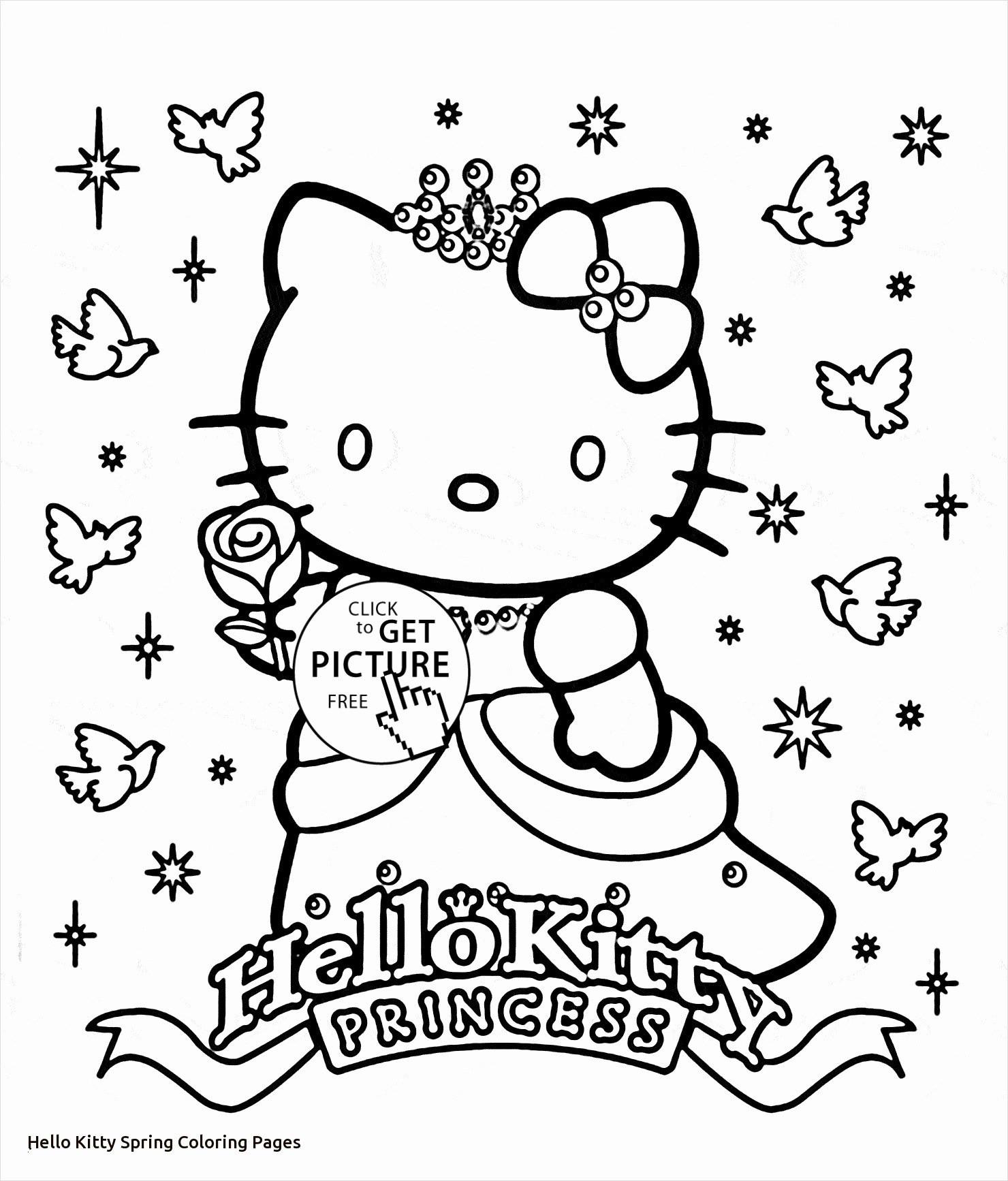 Hello Kitty Ausmalbild Genial 40 Skizze Ausmalbilder Hello Kitty Treehouse Nyc Sammlung