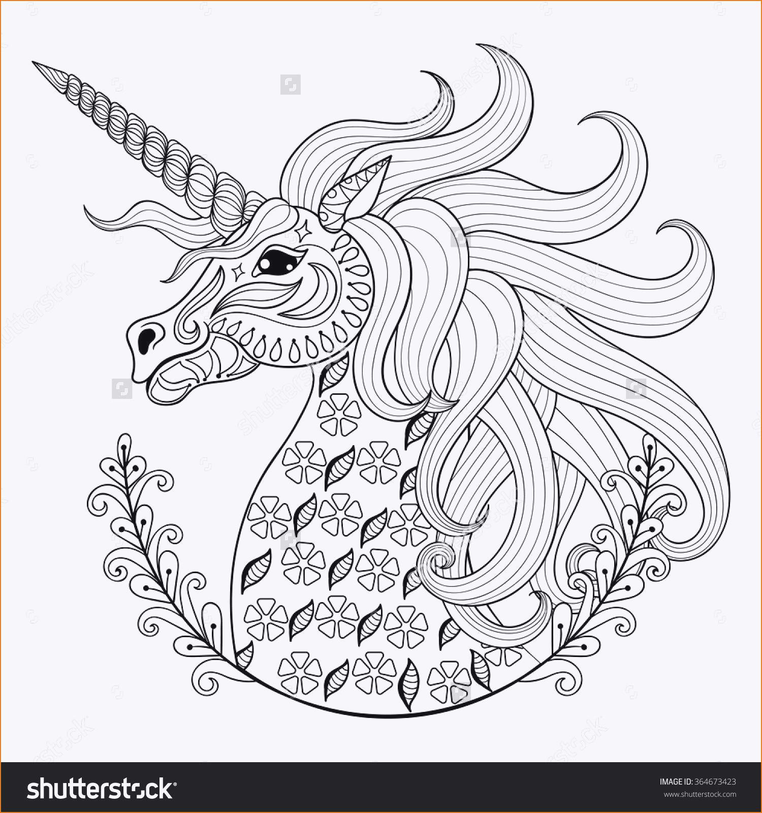 Hello Kitty Ausmalbild Genial Ausmalbilder Fantasie Tiere Elegant 27 Awesome Fantasy Dragon Best Galerie