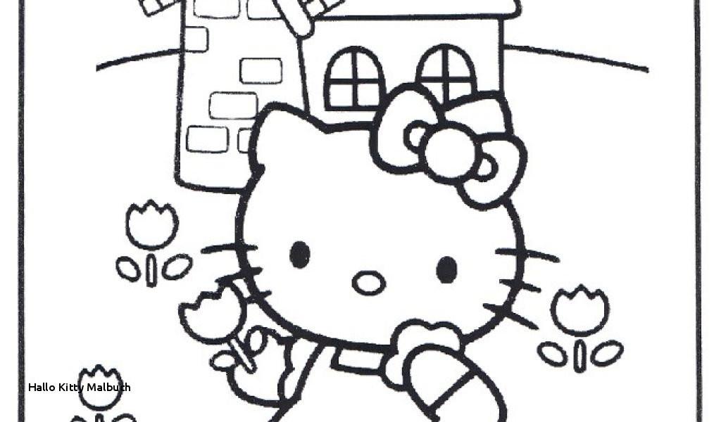 Hello Kitty Ausmalbild Genial Hallo Kitty Malbuch Hello Kitty Ausmalbilder Perfect Color Galerie