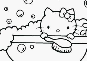 Hello Kitty Ausmalbild Genial Winter Bilder Zum Ausmalen Untitled Document Bild