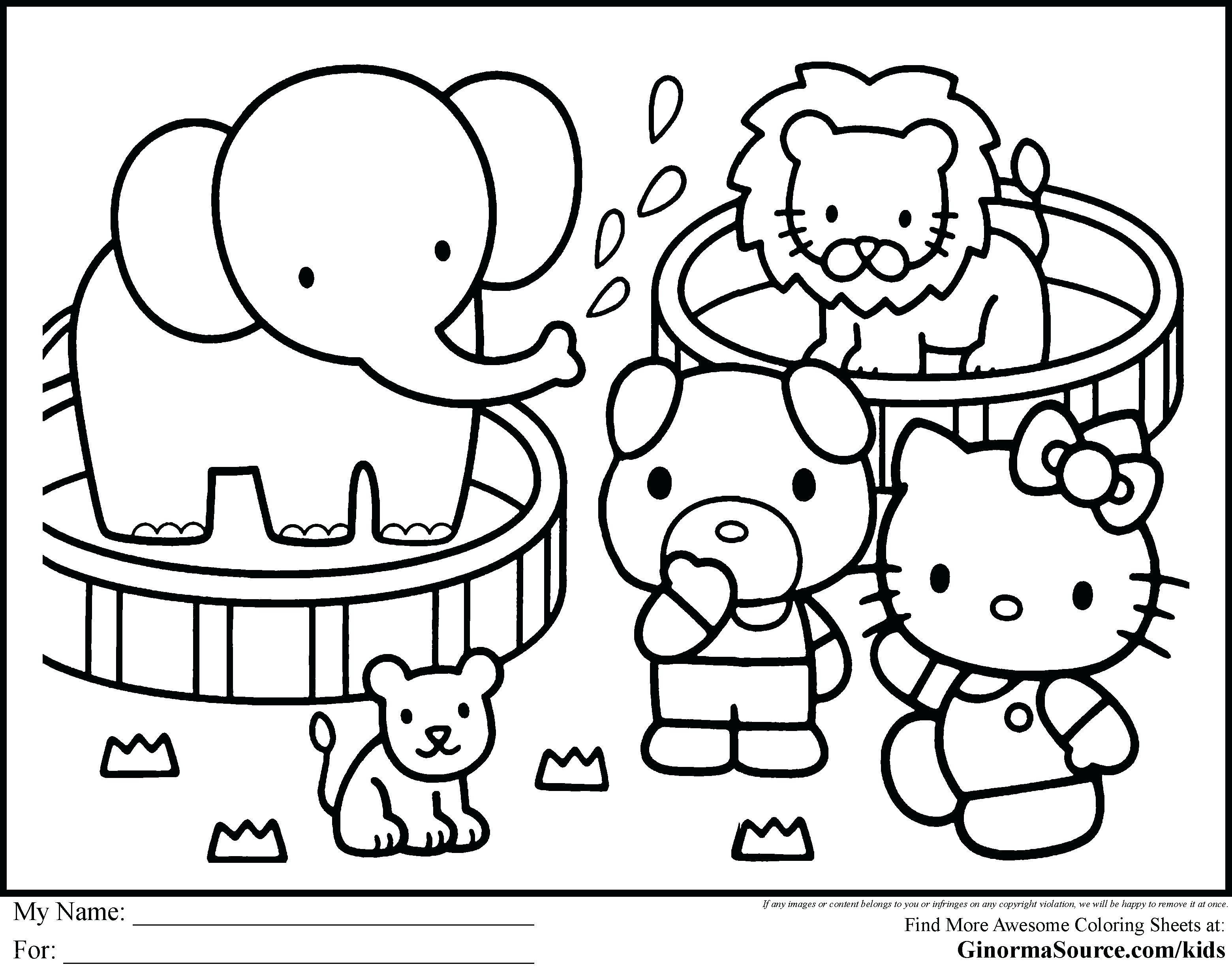 Hello Kitty Ausmalbild Inspirierend 40 Ausmalbilder Emoji Scoredatscore Elegant Hello Kitty Ausmalbilder Fotografieren