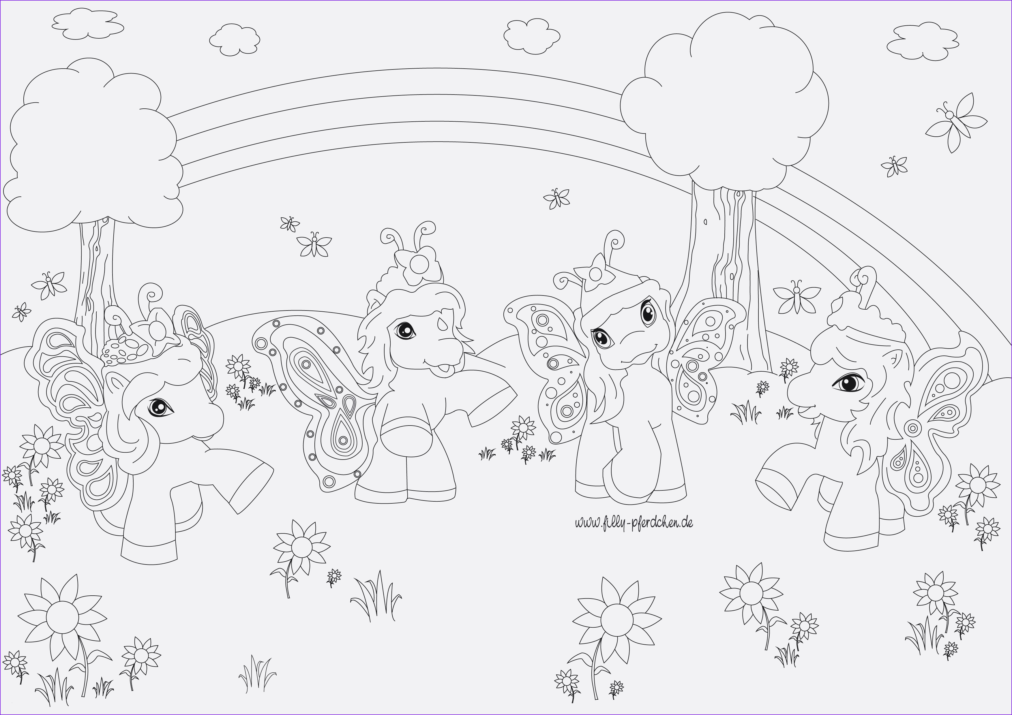 Hello Kitty Ausmalbild Inspirierend 40 Ausmalbilder Emoji Scoredatscore Elegant Hello Kitty Ausmalbilder Stock