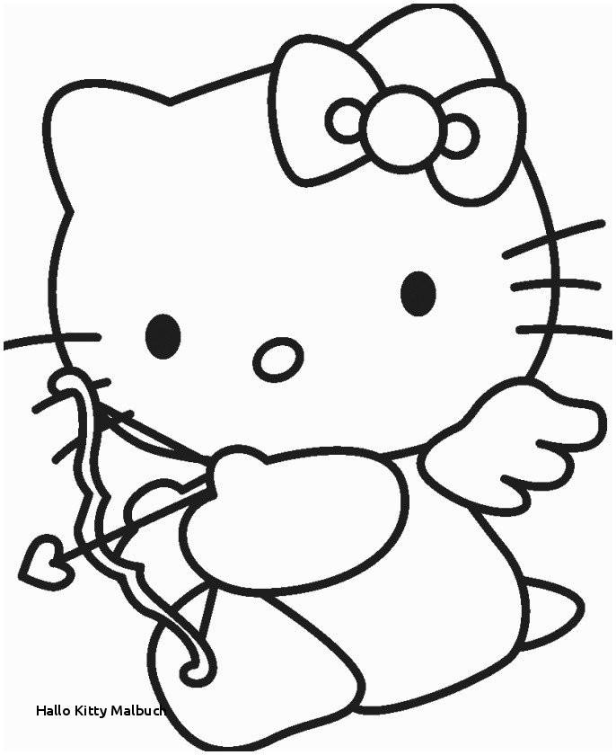 Hello Kitty Ausmalbild Inspirierend Hallo Kitty Malbuch Hello Kitty Ausmalbilder Perfect Color Bilder