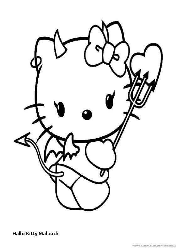Hello Kitty Ausmalbild Inspirierend Hallo Kitty Malbuch Hello Kitty Ausmalbilder Perfect Color Das Bild