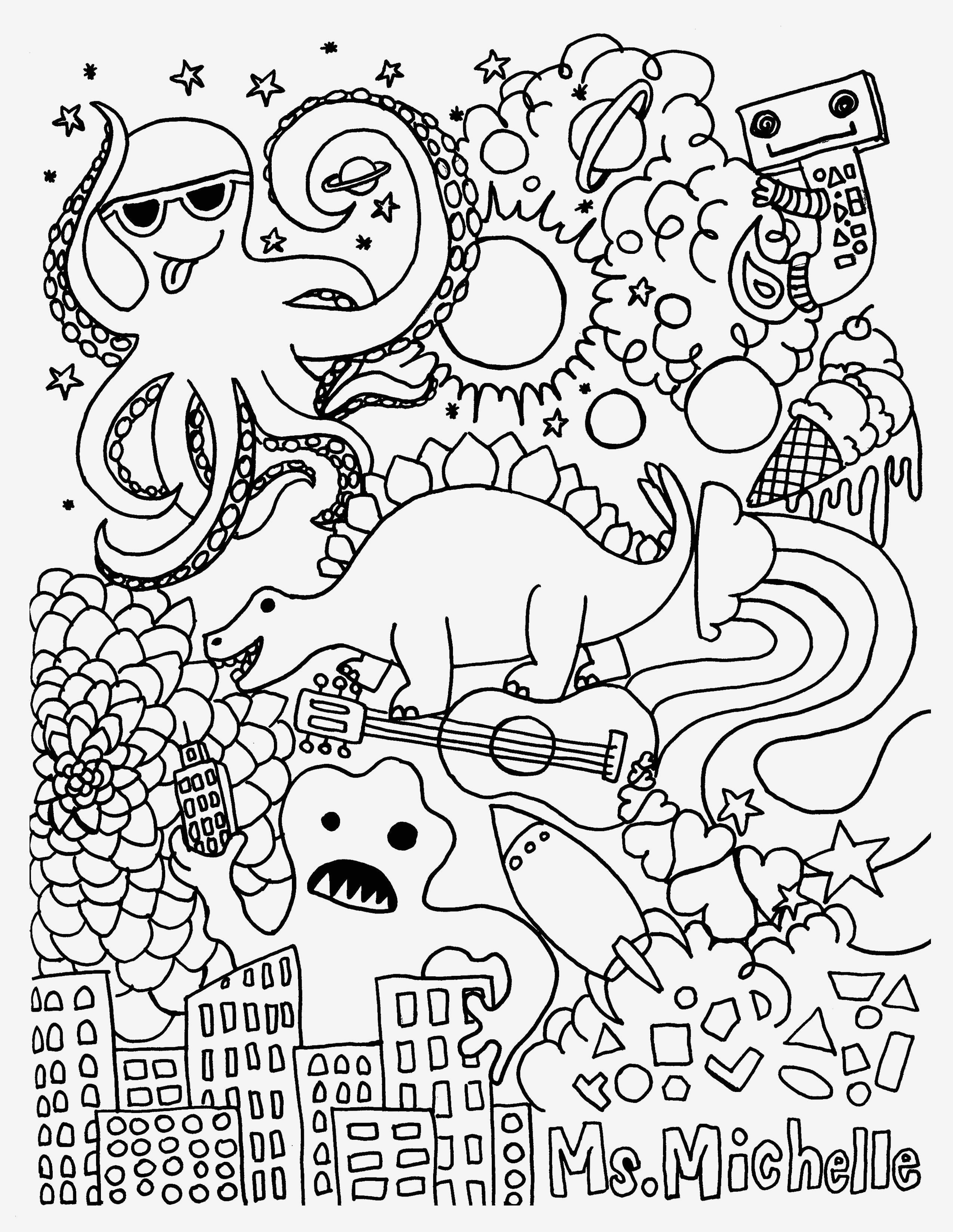 Hello Kitty Ausmalbild Inspirierend Line Ausmalen Verschiedene Bilder Färben Hello Kitty Ausmalbilder Galerie