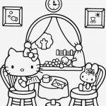 Hello Kitty Ausmalbild Neu Janbleil Bayern Ausmalbilder Scha¶n Igel Grundschule 0d Stock