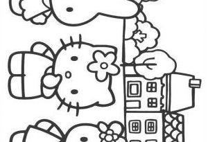 Hello Kitty Malvorlage Das Beste Von Malvorlagen Ideen – Page 49 – Ausmalbildern Ostern Ausmalbilder Pferde Galerie