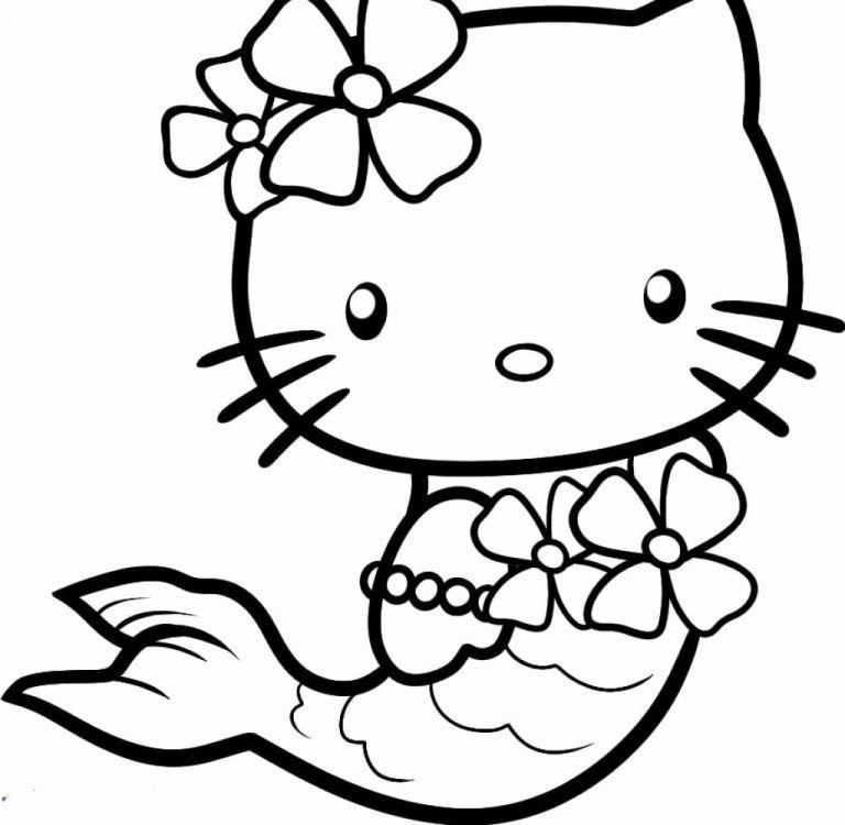 hello kitty malvorlage einzigartig 40 ausmalbilder emoji