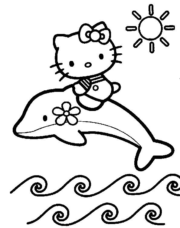 Hello Kitty Malvorlage Einzigartig Ausmalbilder Hello Kitty Kostenlos Malvorlagen Zum Ausdrucken Sammlung