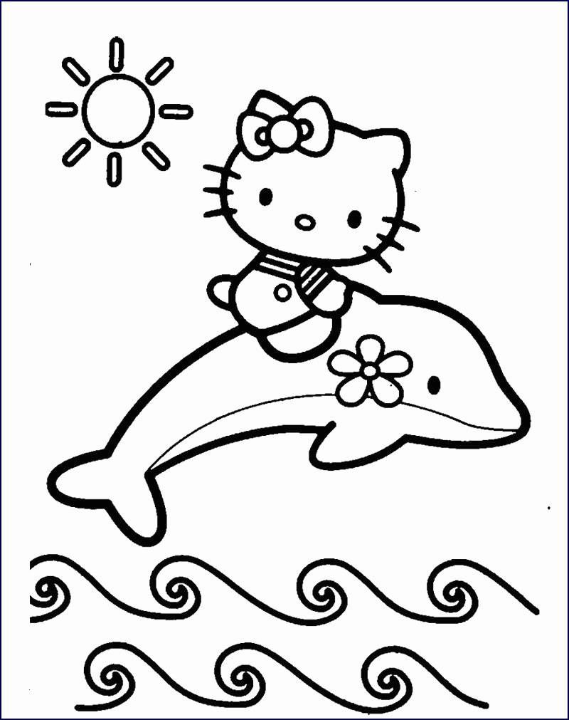 Hello Kitty Malvorlage Frisch Ausmalbilder Hello Kitty Awesome Beautiful Die Erstaunliche Bilder