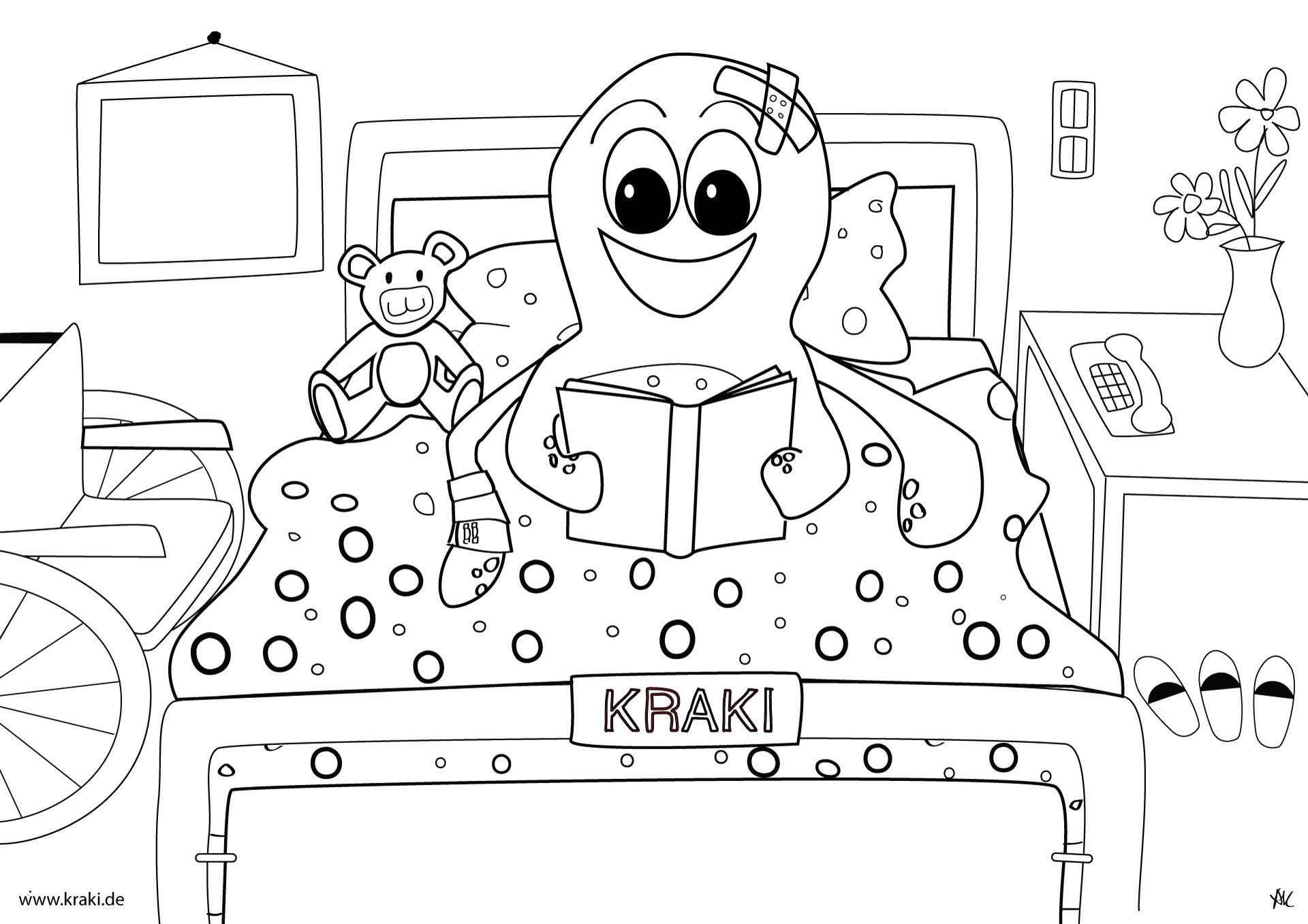 Hello Kitty Malvorlage Frisch Malvorlagen Igel Frisch Igel Grundschule 0d Archives Uploadertalk Bild