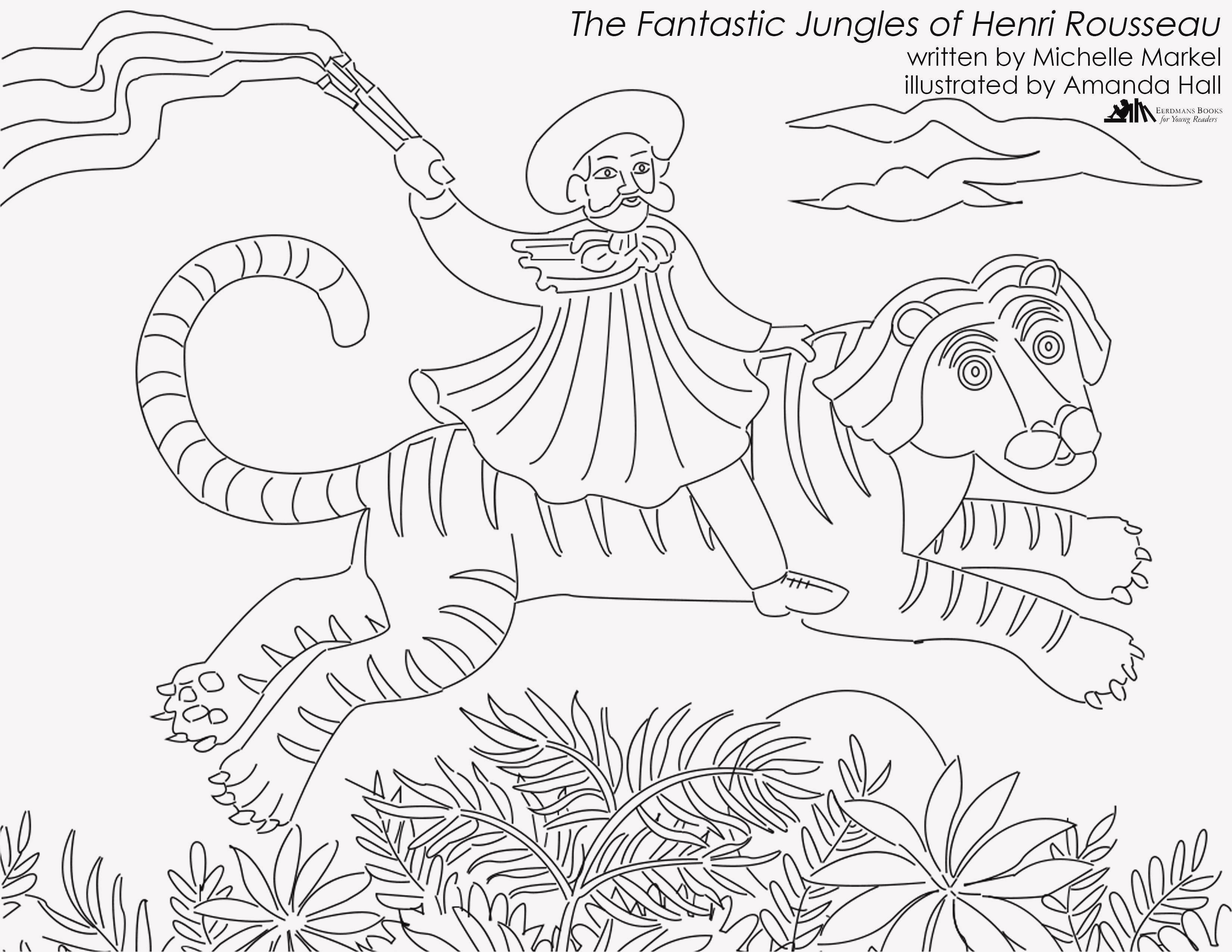 Hello Kitty Malvorlage Genial 25 Druckbar Malvorlagen Weihnachten Hello Kitty Galerie