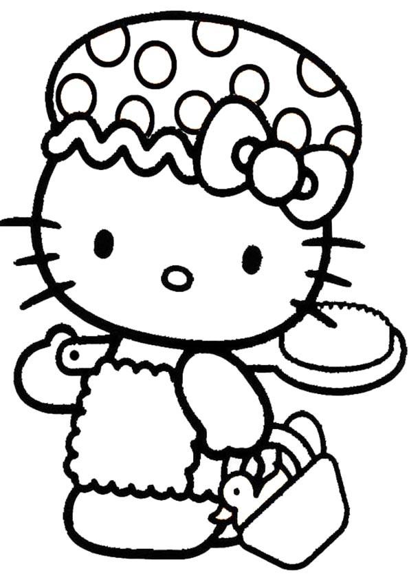 Hello Kitty Malvorlage Genial Ausmalbilder Hello Kitty Kostenlos Malvorlagen Zum Ausdrucken Fotografieren