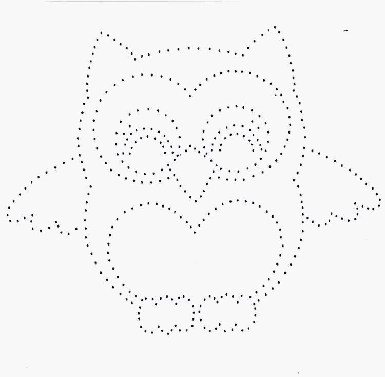 Henna Vorlagen Zum Ausdrucken Einzigartig 72 Cool Muster Bilder Zum Ausmalen Bilder Fotografieren