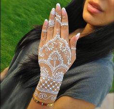 Henna Vorlagen Zum Ausdrucken Einzigartig 8 Besten Henna Farbe Bilder Auf Pinterest Sammlung