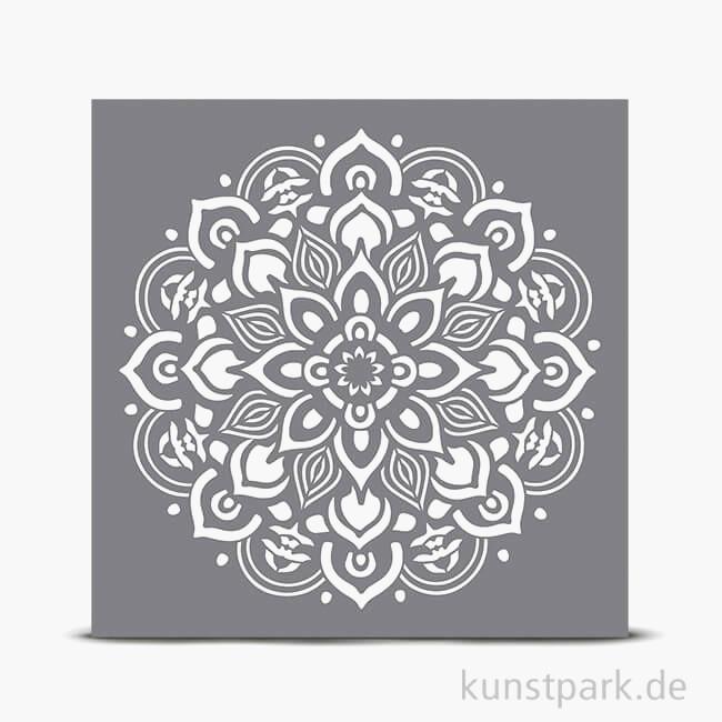 Henna Vorlagen Zum Ausdrucken Einzigartig Airbrush Schablonen Selber Machen Inspiration Line Shop Ein Buch 80 Fotos