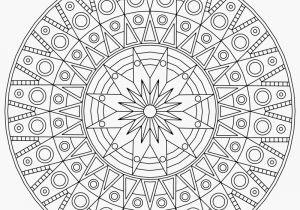 Henna Vorlagen Zum Ausdrucken Einzigartig Leinwandbilder Selber Malen Vorlagen Malen Für Anfänger – Erste Fotografieren