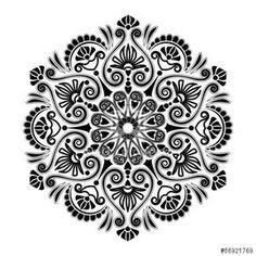 Henna Vorlagen Zum Ausdrucken Einzigartig Mandala Ausmalbilder Zum Drucken Henna Candle Bilder
