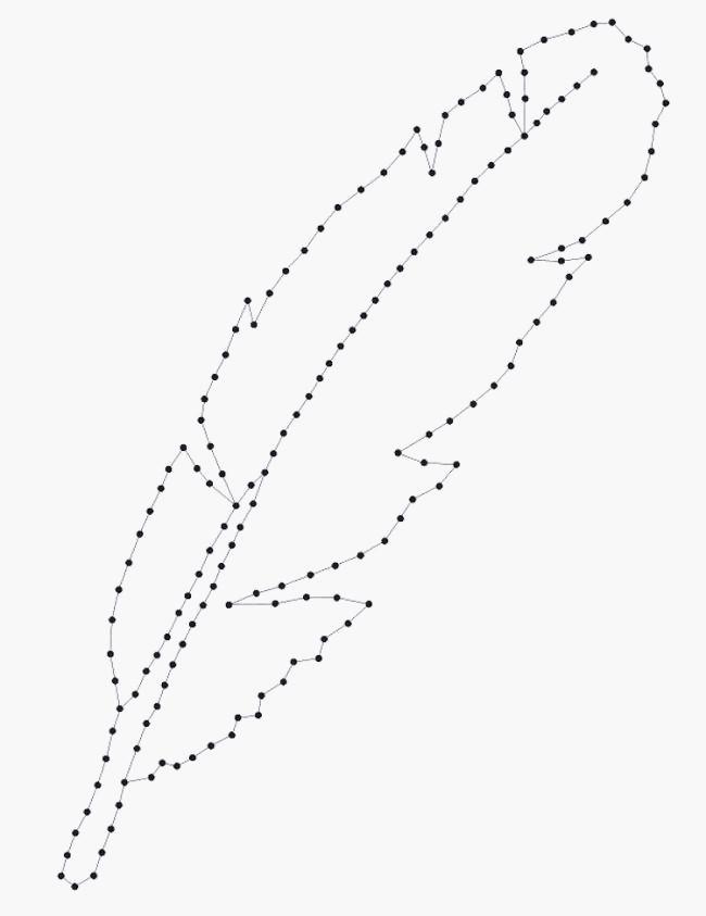Henna Vorlagen Zum Ausdrucken Frisch 72 Cool Muster Bilder Zum Ausmalen Bilder Galerie