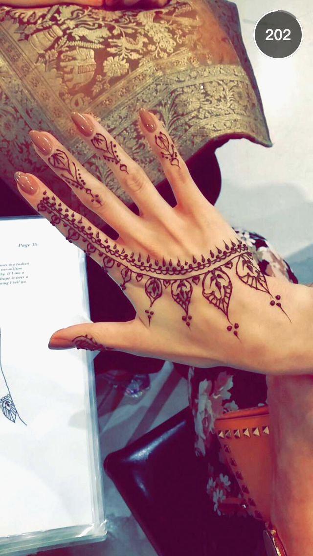Henna Vorlagen Zum Ausdrucken Frisch 72 Schönste Tattoo Vorlagen Selbst Gestalten Galerie Sammlung