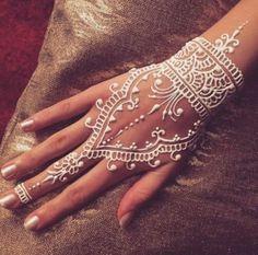 Henna Vorlagen Zum Ausdrucken Frisch 8 Besten Henna Farbe Bilder Auf Pinterest Stock