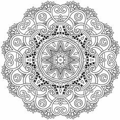Henna Vorlagen Zum Ausdrucken Frisch Die 620 Besten Bilder Von Mandala Vorlagen Sammlung