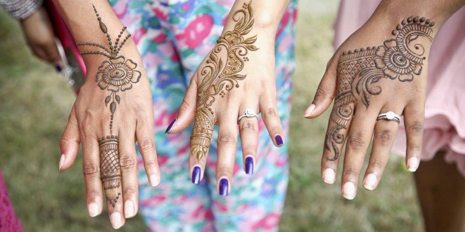 Henna Vorlagen Zum Ausdrucken Frisch Leinwandbilder Selber Malen Vorlagen Henna Tattoo Selber Machen so Sammlung
