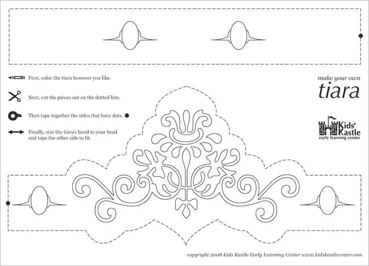 Henna Vorlagen Zum Ausdrucken Genial 64 Dot Painting Vorlagen Bladmuziekz Bild