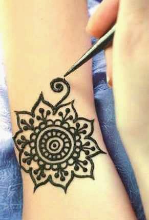 Henna Vorlagen Zum Ausdrucken Genial Tattoo Gutschein Zum Ausdrucken Kostenlos Beispiel Inspirierende Das Bild
