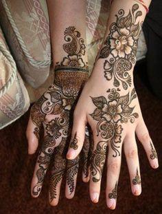 Henna Vorlagen Zum Ausdrucken Inspirierend 1245 Besten Henna Mehndi Mehandi Tatoo Bilder Auf Pinterest In Das Bild