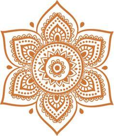 Henna Vorlagen Zum Ausdrucken Inspirierend Mandala Ausmalbilder Zum Drucken Henna Candle Bilder