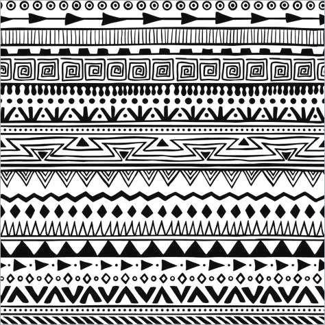 Henna Vorlagen Zum Ausdrucken Inspirierend ornamente Vorlagen Kinder Vorlagen S S Media Cache Ak0 Pinimg Stock