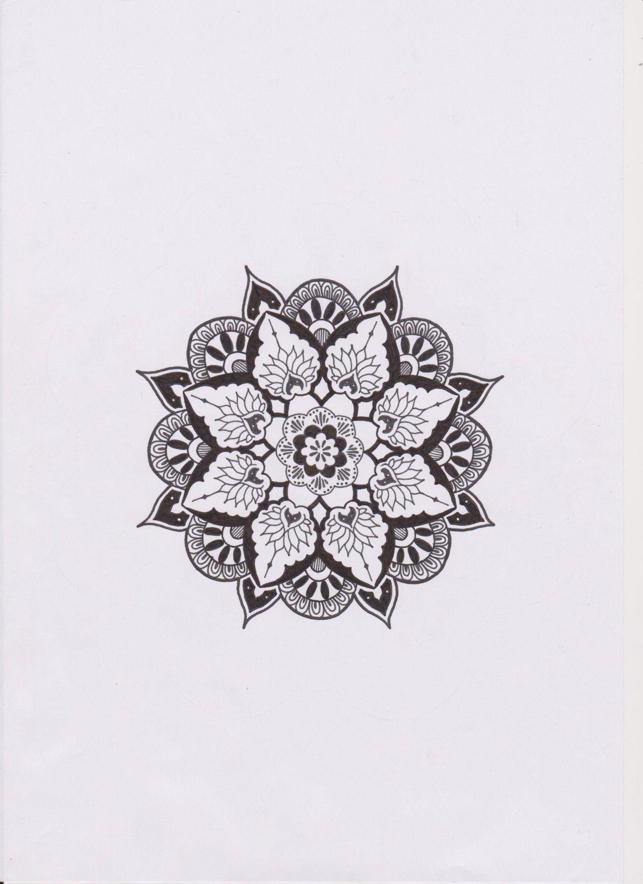 Henna Vorlagen Zum Ausdrucken Inspirierend Proud to Be Nobody Tattoos Bilder